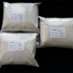 Micras de recubrimiento de diamantes de alta pureza en polvo para hacer el PCD/PDC HERRAMIENTA DE DIAMANTE