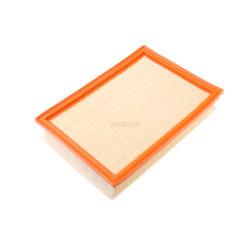 سعر البيع بالجملة الشركة المصنعة Air Filter 7m0 129 620A لشركة فولكس فاجن شاران