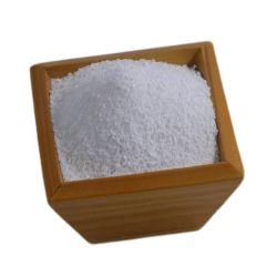 Honray Supply Good Price 92% 95% 98% 99% Industrial Grade 백색 크리스탈 나트륨 포름산 CAS 141-53-7