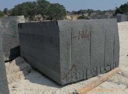 Lastre del granito/mattonelle/blocchi/commercio all'ingrosso neri naturali della pietra