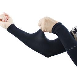 循環のための氷の絹が付いている熱い販売アーム袖の氷の袖