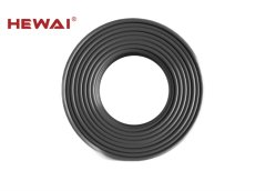 Herstellung Von Pex-Rohr/Pex-Al-Pex/Mlcp-Rohr/Fußbodenheizung