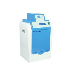 Biobase Super PCR Documentation Gel Document Imaging System DNA 및 RNA Chemiluminescence Gel Imaging Analysis System