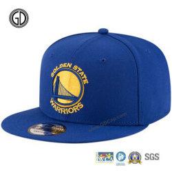 La vente en gros/Snapback Baseball/camionneur/sports/loisirs/custom/coton/Fashion Cap