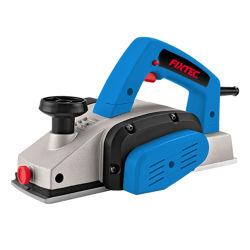 Fixtec Fpl60001の動力工具600Wの木工業機械電気プレーナー