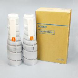 Konica Minolta Tn116/Tn117/Tn118/Tn119-compatibele tonercartridge