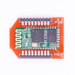 Hc-06 Bluetooth Xbee подчиненного модуля Hc 06 модуля Bluetooth
