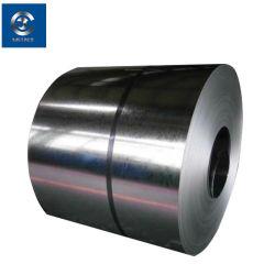 Bobina delicata laminata a caldo del acciaio al carbonio di Ss400 SPHC Sphd Sphe Spht1 Spht2 Spht3 HRC