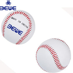 Hot Sale OEM Soft Baseball for Training