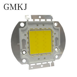 LED de haute qualité COB 30W avec l'or pur fil