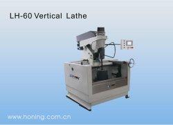 Lh-60 Cyliner court Honing Machine verticale