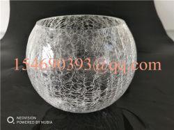 Les chandeliers flottante Bougie en verre bol tasses
