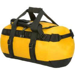 Тент из ПВХ водонепроницаемый мешок сухих Duffel спортзал Sport Bag