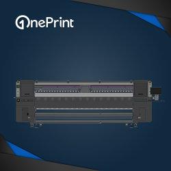 Струйных широкоформатных рулон L1440 оформление печатающей головки принтера обоев на стене