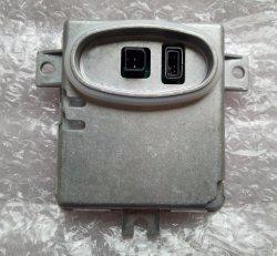 미츠비시 전기 D1s BMW와 Volvo를 위한 W3t13271에 의하여 숨겨지는 크세논 헤드라이트 밸러스트