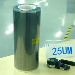 La Chine fournisseur dsn à conductivité thermique élevée en carbone graphite pyrolytique feuille