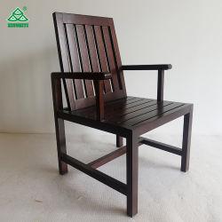 Hottest Classic chaises de salle à manger moderne de gros