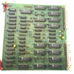 Sm102 CD102 Pm74 00.785.0712 Eak2 Carte de circuit imprimé Eak 00.781.89032