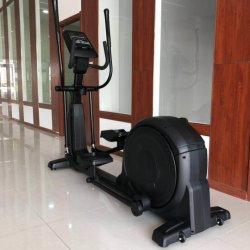 Novo Treinador elíptico ginásio comercial usar máquina Cardio
