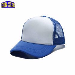 Высокое качество Promotioanal сетка колпачок и бейсбола колпачок и колпачки// Trucker Snapbacks рекламных подарков шляпы/крышка