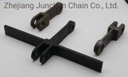 Скребок цепи P 152,4 цепочки поставок запасных частей