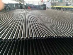 冷間圧延されるまたは精密か黒い/Carbonの継ぎ目が無い鋼鉄管標準ASTM/ASME/DIN/JIS/GOSTによって電流を通されて