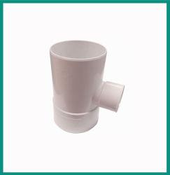raccord de tuyauterie en plastique du moule (xdd30)