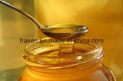 Qualitäts-Honig-Puder u. Bienen-Honig