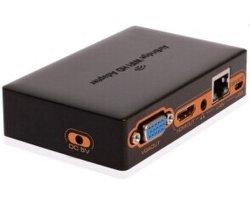 Airbridge de Adapter van WiFi HD (HDCN0010M1)
