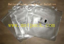 Bolsa de PVC, Toy/ Bolsa Packaigng herramienta