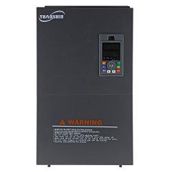 Стандарт ЕС частотный преобразователь для электровентилятора системы охлаждения двигателя