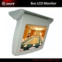 """Monitor de barramento motorizado 15"""" (OMT-1508)"""