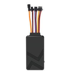 4G LTE Cat1 GPS Car Tracker Corte Remoto Combustível livre Ios Android APP Tracking