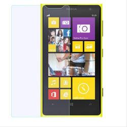 verre trempé la gamme Protection Ecran pour Nokia N620