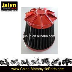 De Filter van de Lucht van de Motorfiets van de Delen van de motorfiets (2860mm)