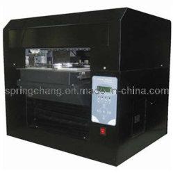 Imprimante numérique à plat de téléphone cellulaire (BYH 168-3)