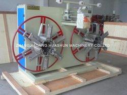 Пластиковая трубка Coiler Трубопровод переключателя стеклоподъемника двери водителя