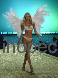 Plumas de alas de ángel -13