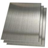 SS 2b N. 1 Specchio Acero inossidabile 201202 304 316L 310S 317L 316ti 430 410s fogli in acciaio inox