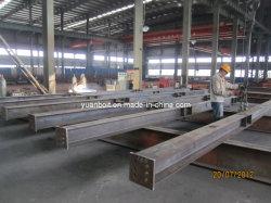 De Kolom van het staal voor Pakhuis /Stockhouse/Steel Godown (Column03)