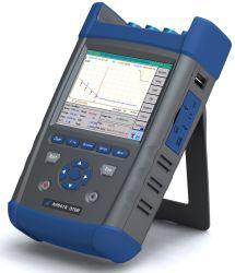Hoogwaardige mini OTDR-handheld Yr6418