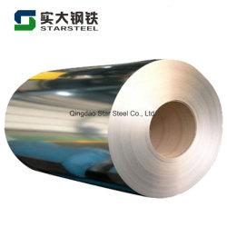 Prodotto siderurgico/acciaio galvanizzato in bobina