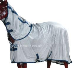 Pferden-Produkt-Pferden-Decken-Pferden-Wolldecke-Reiterpferden-Geräten-Pferdhalter-Reiter-Geräte