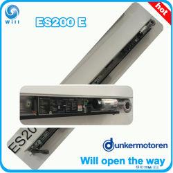Наружные защитные элементы автоматического оператора сдвижной двери европейского стандарта ES200 E автоматические двери водителя сдвижной двери водителя