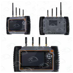Беспроводная камера Hunter HS-5000A