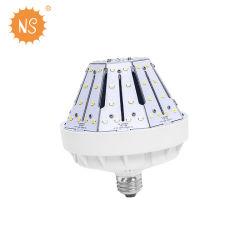 20Вт Светодиодные лампы в саду 360 E27 освещения улиц
