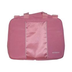 """15 """" Notebook Bag"""