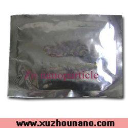 100nm Nano Zn em pó (30-100NP)