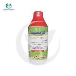 심천 수평선 기업 농업 제초제 위드 녹색 밥 밀 살인자 48% 41% SL Glyphosate