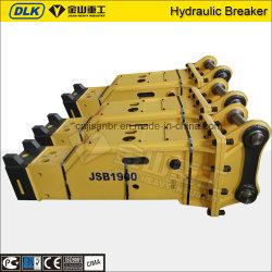 20 톤을%s 유압 차단기 망치 굴착기 (JSB1900)
